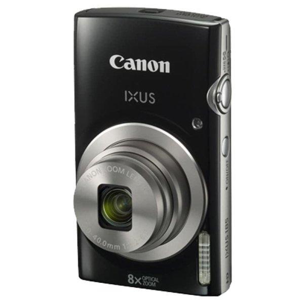 Canon IXUS 185 20Mp image #04