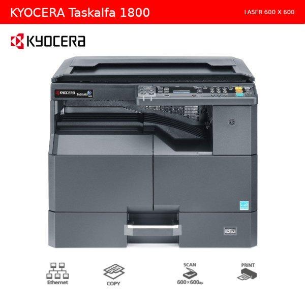 Taskalfa 1800 image #00