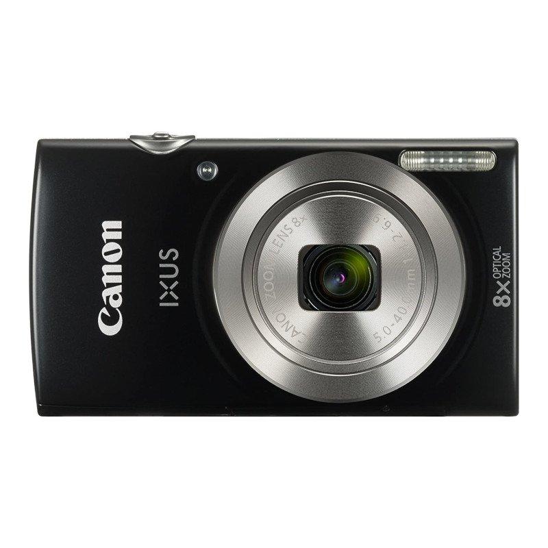 Canon IXUS 185 20Mp image #01