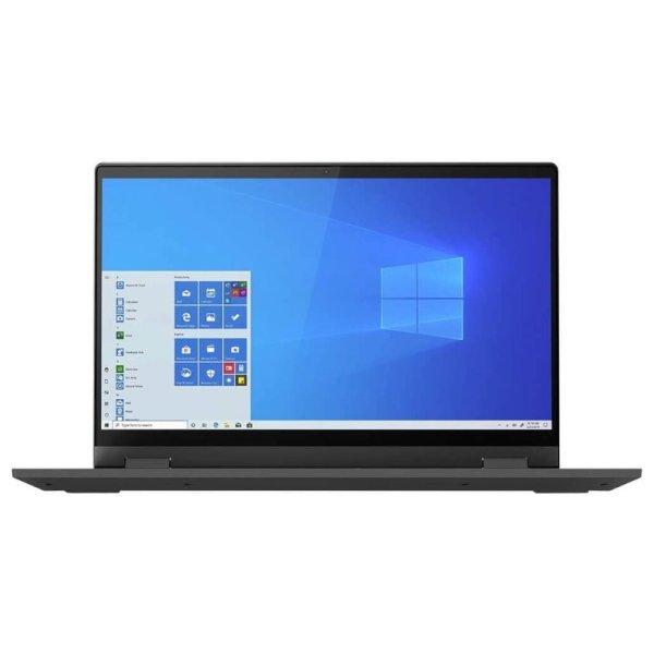 Lenovo Flex 5 I3-1005G1 4Go 256 SSD 14 FHD W10H image #02