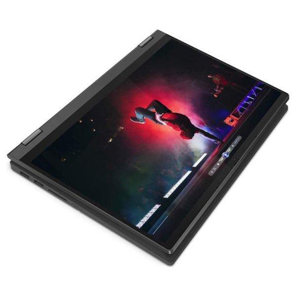 Lenovo Flex 5 I3-1005G1 4Go 256 SSD 14 FHD W10H image #06