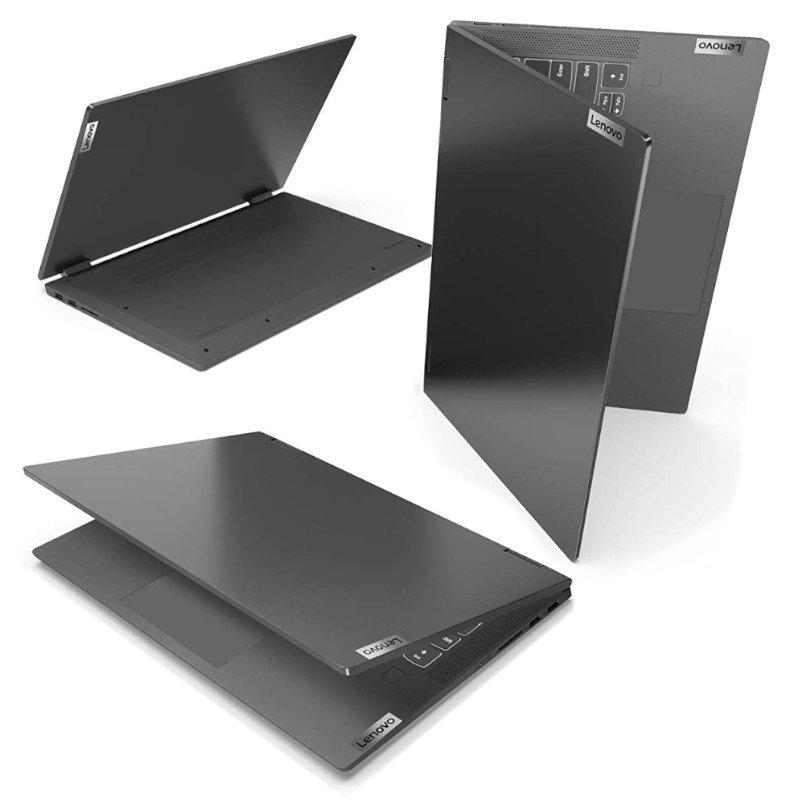 IdeaPad Flex 5 I5-1035G1 Laptop 8Go 256 SSD 14'' Full HD image #01