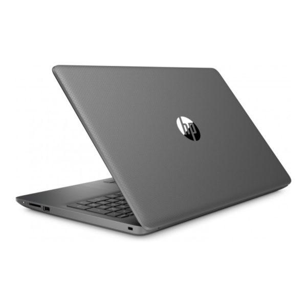 Laptop HP 15-dw3012nk i5-1135G7 4GB 1TB NVIDIA 2GB image #01