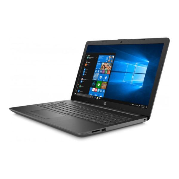 Laptop HP 15-dw3012nk i5-1135G7 4GB 1TB NVIDIA 2GB image #02
