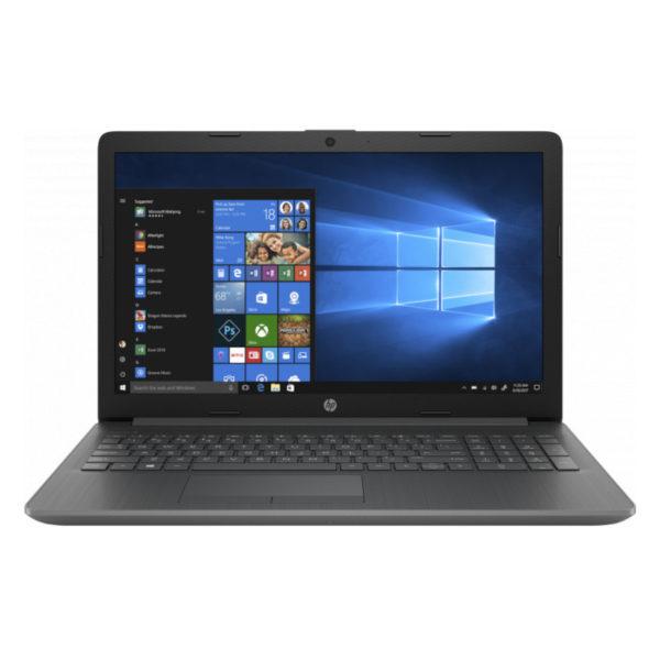 Laptop HP 15-dw3012nk i5-1135G7 4GB 1TB NVIDIA 2GB image #03