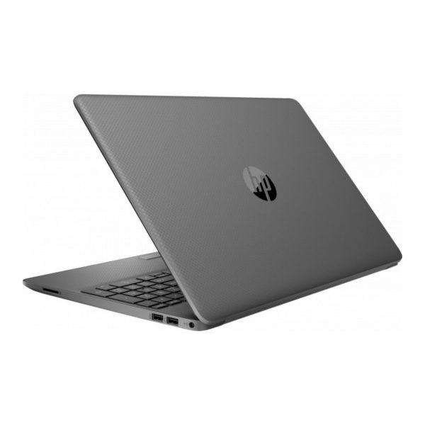 Laptop HP 15-dw3024nk i3-1115G4 4GB 256SSD 15.6″ Noir image #01