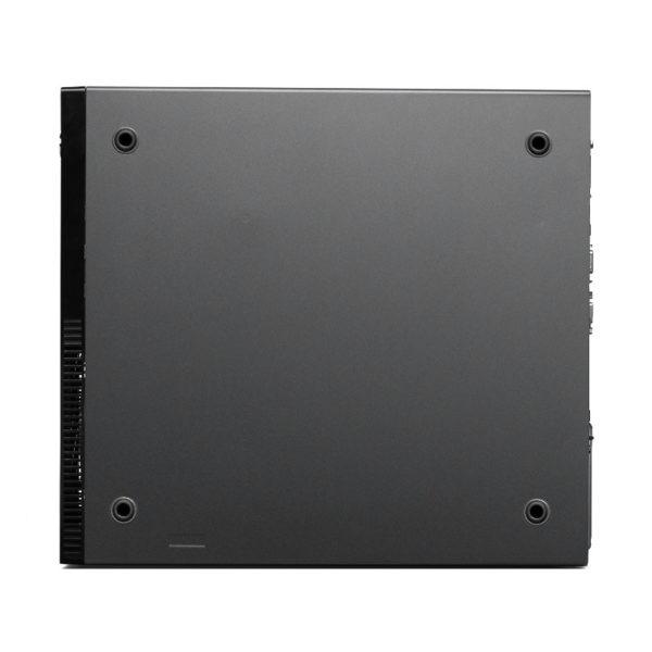 Unité centrale Lenovo ThinkCenter M73 -occasion image #04