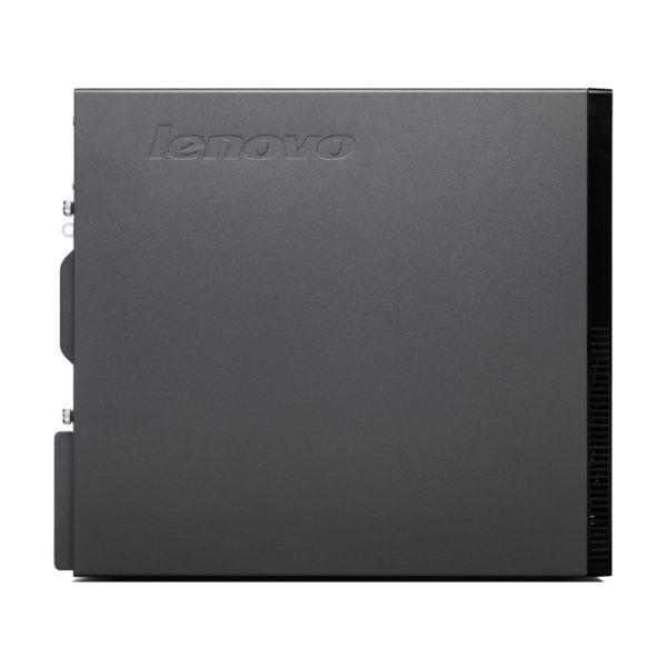 Unité centrale Lenovo ThinkCenter M73 -occasion image #05