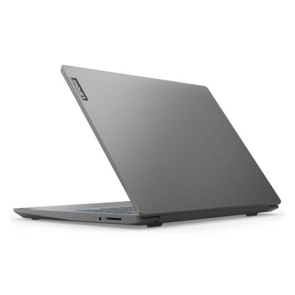 Laptop Lenovo V14-IIL I3-1005G1 4GB 1TB 14 Gris Souris image #06
