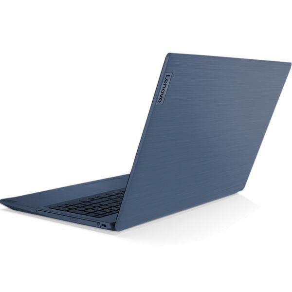 Lenovo IdeaPad L3 i7-10510U 8Go 1To 15.6 Abbyss Blue 81Y300AKFG image #3