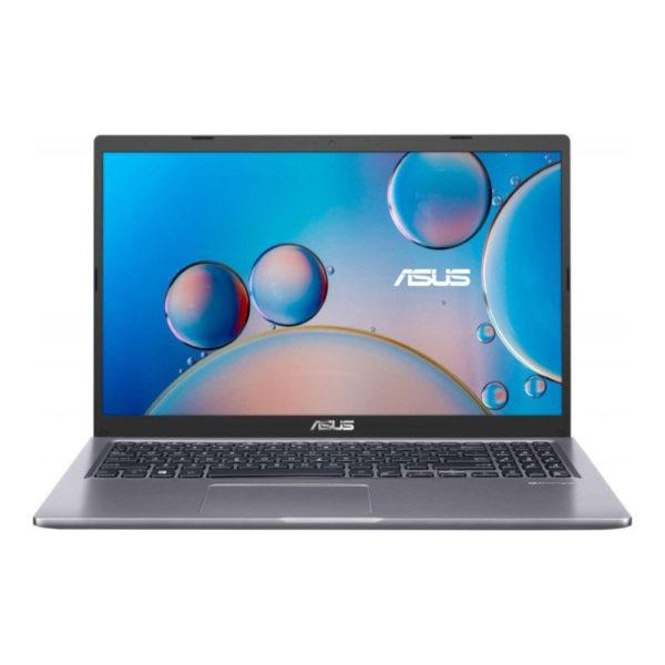 Asus X515JF I5-1035G1 8GB 1TB MX130 2GB 15.6″ Silver image #02