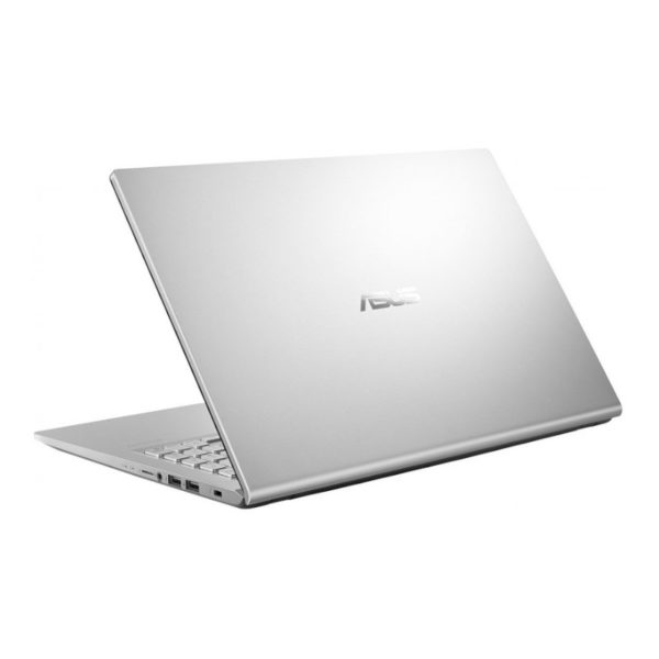 Asus X515JF I5-1035G1 8GB 1TB MX130 2GB 15.6″ Silver image #05