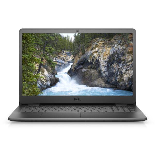 Dell vostro 3500 i3-1115G4 4GB 1TB 15.6 image #02