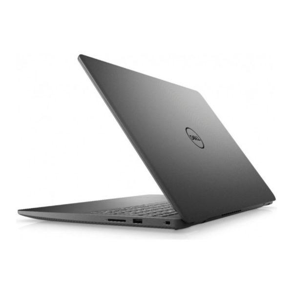 Dell vostro 3500 i3-1115G4 4GB 1TB 15.6 image #03