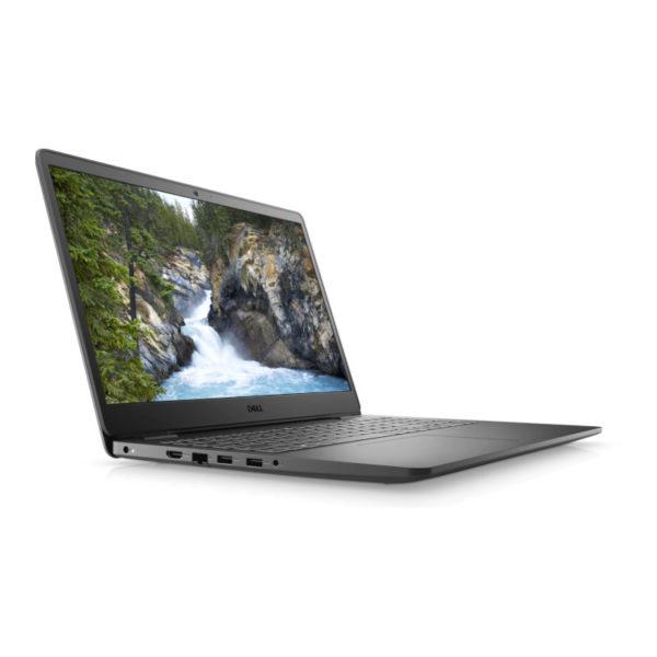 Dell vostro 3500 i3-1115G4 4GB 1TB 15.6 image #04