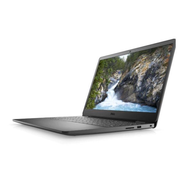 Dell vostro 3500 i3-1115G4 4GB 1TB 15.6 image #05