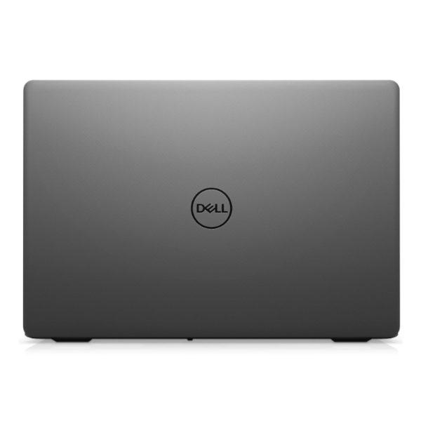 Dell vostro 3500 i3-1115G4 4GB 1TB 15.6 image #06
